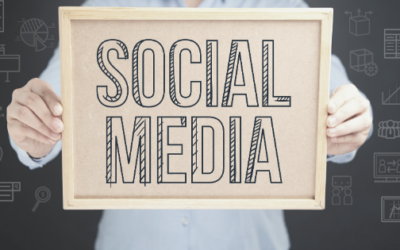 3 Benefits I See For Entrepreneurs In Social Media Marketing