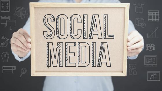 3 Benefits I See For Entrepreneurs In Social Media Marketing