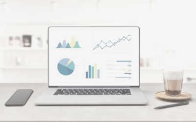 A Data Baseline For Your Business Success