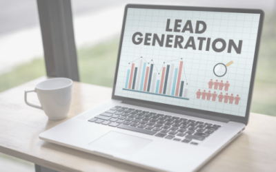 The Power of Lead Generation